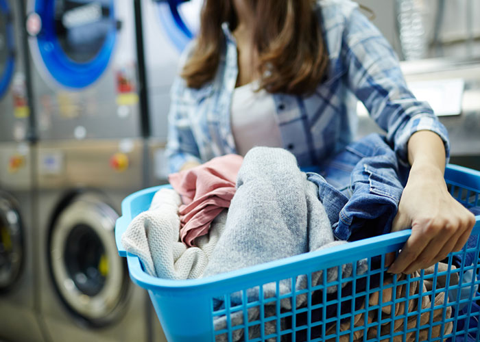 https://www.shutterstock.com/fr/image-photo/clothes-laundrybasket-569425006