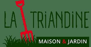 La Triandine